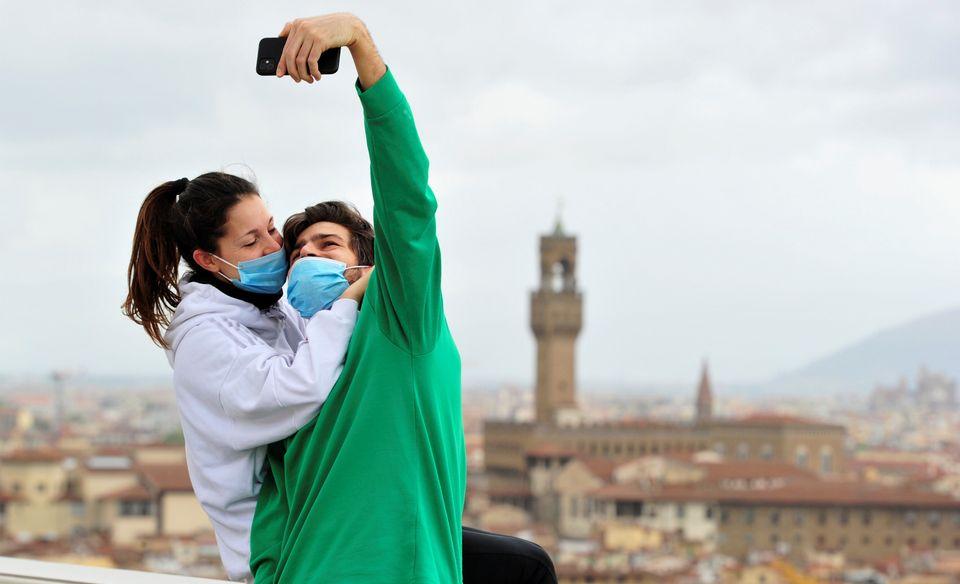 Κορονοϊός: Η Ιταλία είναι βαριά τραυματισμένη και η επιστροφή στην κανονικότητα είναι ένα μακρινό