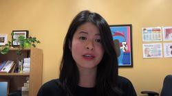 #JeMeSouviendrai: cette vidéo souligne le rôle essentiel des travailleurs issus de