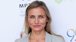 Cameron Diaz Comes Out Of Retirement To Kick Your Ass In Virtual