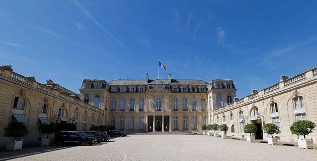 La France n'imposera pas de quarantaine pour