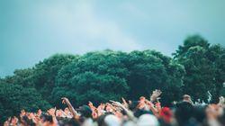 フェス中止が相次ぎ、音楽業界に大きな打撃。新型コロナは「体験重視」の時代をどう変えるのか