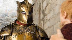 '왕좌의 게임' 마운틴이 최근 세운 세계