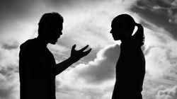 Crónicas de la feminista defectuosa: Entre la figura tradicional femenina y su