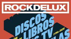 Cierra la revista musical 'Rockdelux' tras más de 35