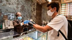 COVID-19: le point sur la pandémie dans le