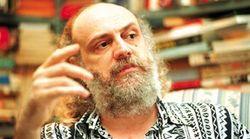 Morte do compositor Aldir Blanc é mais uma dura perda imposta pelo
