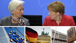Berlino mette di nuovo la Bce alla sbarra (di C.
