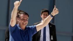 Bolsonaro nomeia braço direito de Ramagem na Abin para comandar