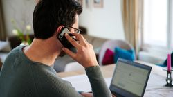 Votre employeur peut-il vous obliger à revenir au bureau si le télétravail est