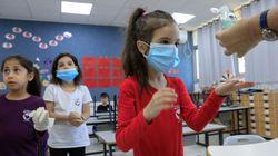 BLOG - Rouvrir les écoles le 11 mai: la mission impossible et dangereuse dont on nous