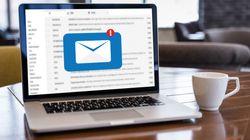 Everyone's Writing The Same Coronavirus Email Greeting. Do This