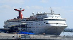 Carnival Says It Plans To Resume US Cruises By