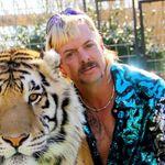 «Tiger King»: l'ennemie jurée de Joe Exotic prend le contrôle de son ancien