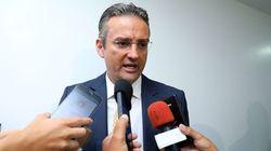Quem é Rolando Alexandre de Souza, o novo diretor-geral da Polícia