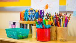 La CNESST dévoile son guide de déconfinement pour les écoles et les