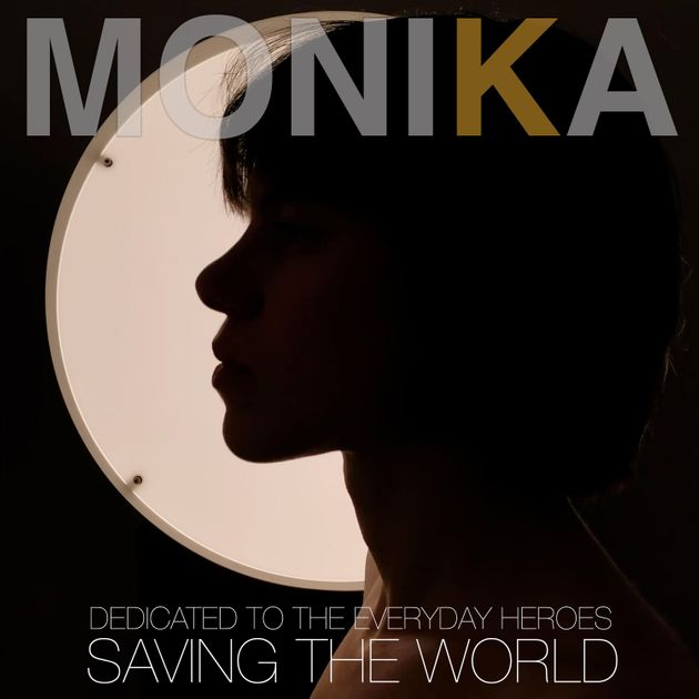 «Saving the