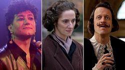 Todos los personajes históricos y contemporáneos de 'El Ministerio del Tiempo