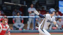 미국 야구팬들이 한국 야구의 배트플립에 주목하고