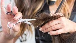 感染の恐怖か、支払いの恐怖か。自主休業で美容師夫婦が直面した葛藤。【新型コロナ】