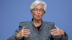 Berlino non mette i bastoni fra le ruote della Bce: