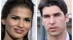 Sara Sálamo logra el éxito en Twitter con su réplica a Cayetano Rivera (y da donde más