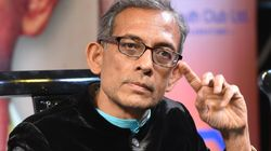 What Abhijit Banerjee Thinks India Should Do To Revive Its