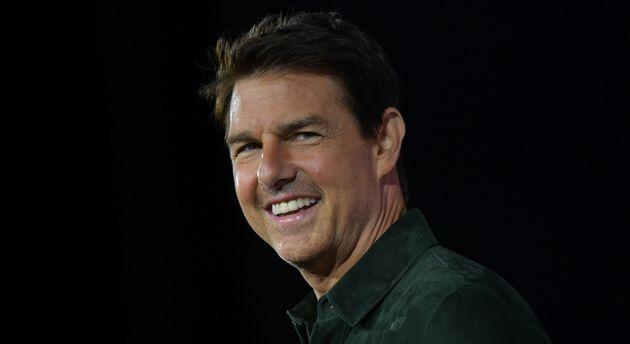 Tom Cruise si prepara a girare il primo film nello spazio (con la NASA e con Elon