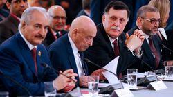 Ο Χαλίφα Χαφτάρ είναι αξιόπιστος σύμμαχος της