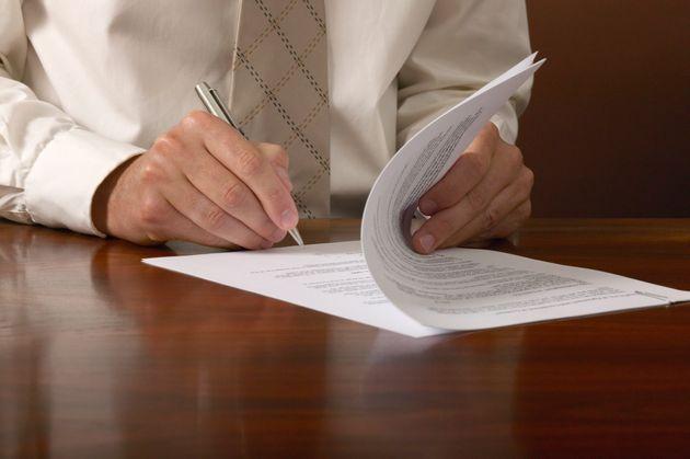 Regolamentare i contratti B2B a circostanze eccezionali come Covid-19 (di A.
