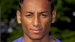Hiannick Kamba, footballeur déclaré mort en 2016 retrouvé