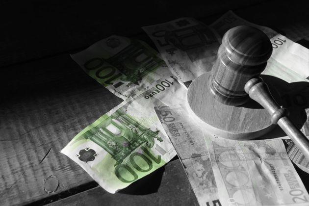 OLAF: Ελληνίδα ερευνήτρια στο επίκεντρο πανεπιστημιακής απάτης 1,1 εκατ.
