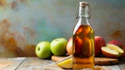 The Best Way To Use Every Kind Of Vinegar You Have In Your