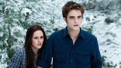 «Midnight Sun», un nouveau «Twilight», sortira en