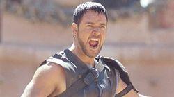 'Gladiador', 20 anos: Aqui estão 10 coisas que você não sabia sobre o épico que se tornou um