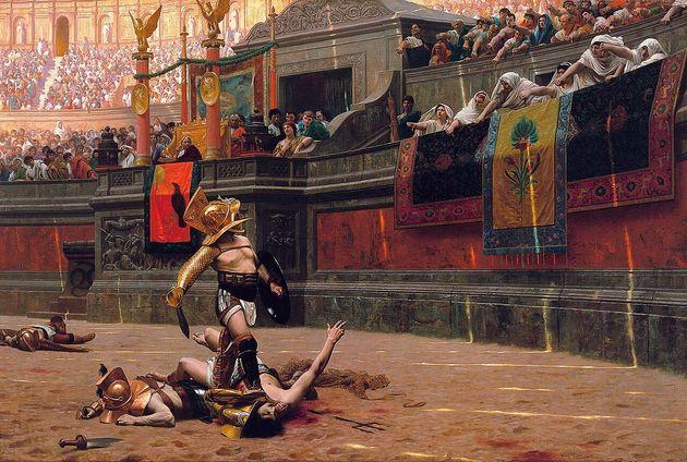 'Gladiador', 20 anos: 10 coisas que você não sabia sobre o épico que se tornou
