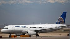 Virgin Atlantic To Lay Off Over 3,000 As United Airlines Seeks Voluntary Cuts