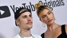 Justin Bieber Reveals The Hardest Part About His Marriage
