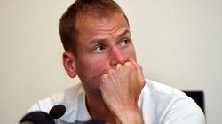 Alex Schwazer condannato per doping in via definitiva: respinto l'ultimo