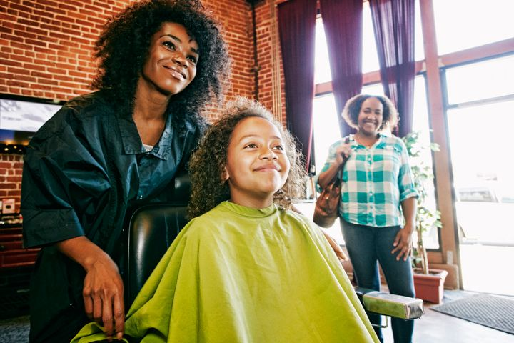 There's a lot of pride and cultural significance in the Black hair-care methods we pass from generation to generation.