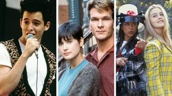 10 filmes na Netflix para você fazer a sua própria Sessão da