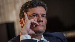 Moro diz que Bolsonaro cobrou troca na PF do Rio em março. Leia a íntegra do