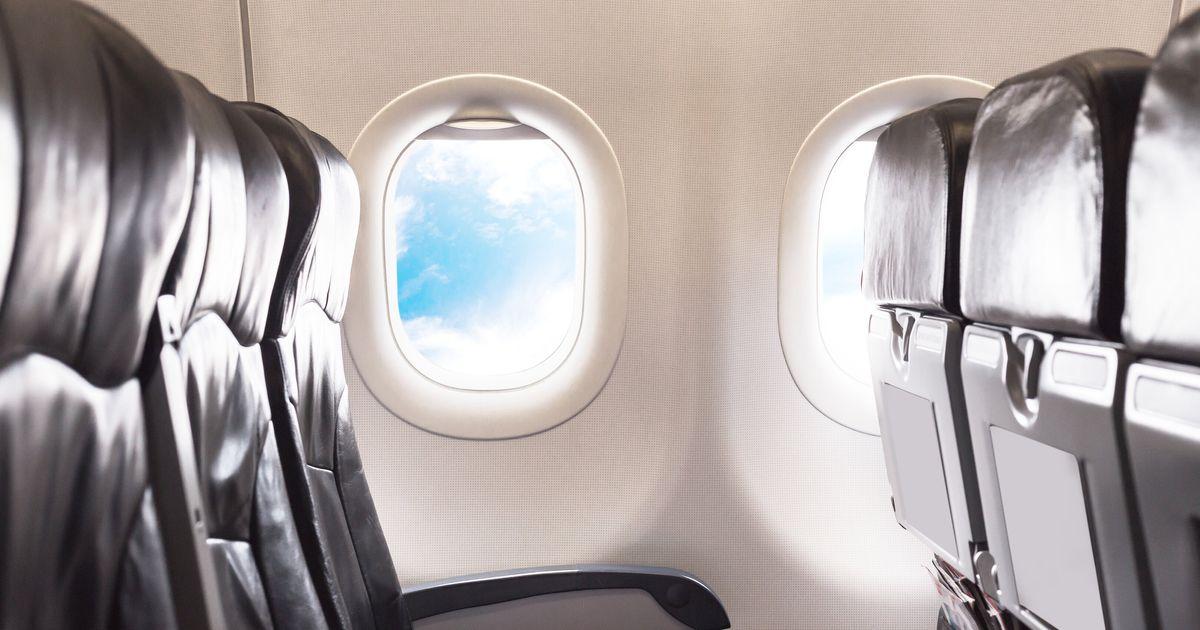 Les Pays-Bas suspendent les vols avec le Royaume-Uni