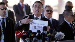 4 interesses da família Bolsonaro em investigações policiais no Riode