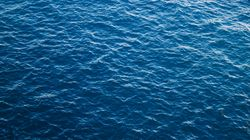 부산항에 정박한 중국 원양어선 선원들의 충격적인 증언이