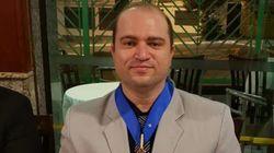 Mantovani é reconduzido à presidência da Funarte e demitido do cargo no mesmo