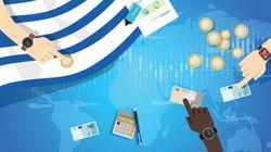 Εξοδος στις αγορές για την αποφυγή υπογραφής νέου