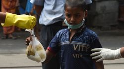 Union Health Ministry Puts West Bengal Coronavirus Death Toll At 140, 4th Highest In The