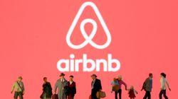 Η Airbnb απολύει το 25% των εργαζομένων