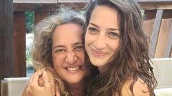Le ceneri di Elena Aubry rubate da un necrofilo in cerca della fidanzata