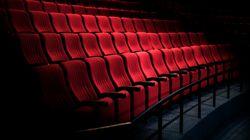 ΥΠΠΟΑ: Διπλασιάζεται το ποσό των θεατρικών